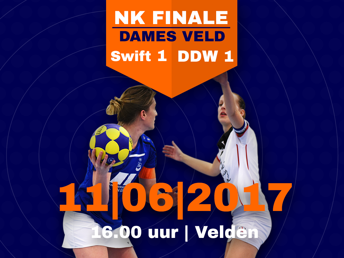 wallpostddw swift